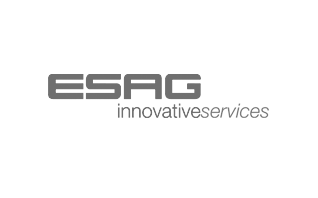 ESAG INNOVATIVE SERVICES
