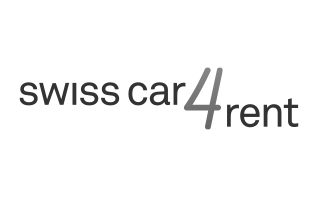 SwissCar4Rent
