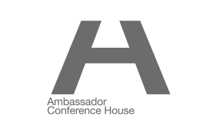 Ambassador Conference House