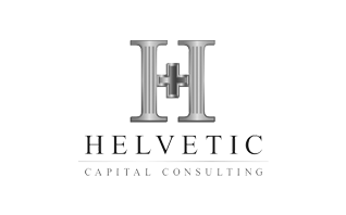 Helvetic Capital Consulting